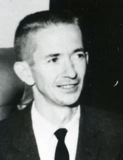Earl Biggs Giles