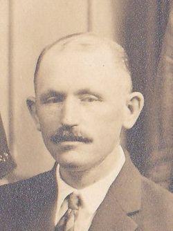 David Heinrich Walger