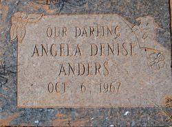 Angela Denise Anders