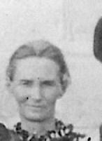 Esther Adeline <I>Osgood</I> Beedy