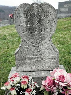 Jr. D. Collins