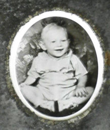 Douglas Lynn Collins