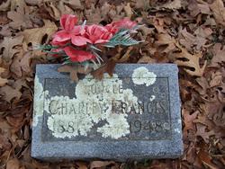 Charley Francis