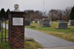 Windley Cemetery