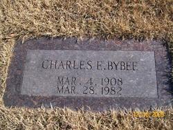 Charles E. Bybee