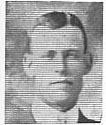 John Symor Clark