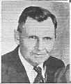 Jeremiah Hatch Clark