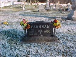 Denise L. <I>Dunkle</I> Farnham