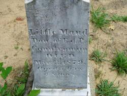 Maud Countryman