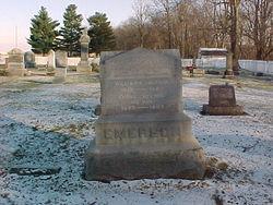 William R. Emerson