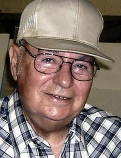 Don L. Amerson