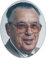Raymond T. Chilen, Sr