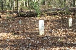 Collum Cemetery