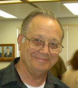 Donald  Seilhymer