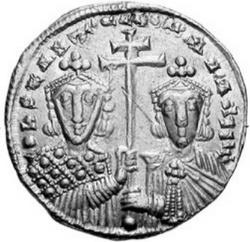 Romanos II