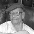 Kenneth Leroy Cleveland