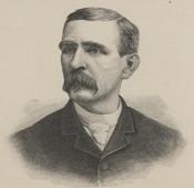 Thomas Henry Bayly Browne
