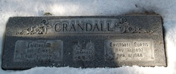 Lavere Metcalf Crandall