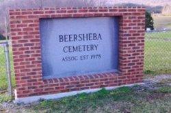Beersheba Cemetery
