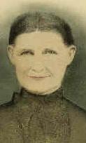Mary Angeline <I>Fowler</I> Whitten