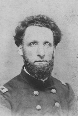 Andrew Jackson Neff