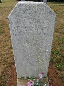Nancy Reed Silver