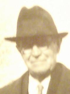 John Andrew Davis