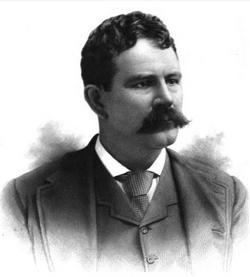 James Laird
