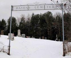 Havens Cemetery