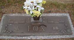 Meredith L Fox