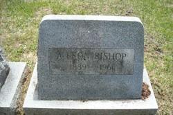 Arthur Leon Bishop