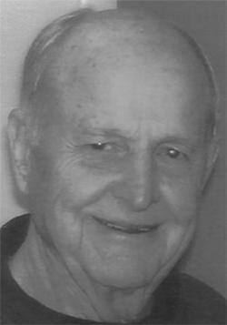 Grady V. Brantley