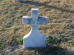 Rev Mary Catherine Grant