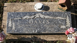 Benjamin Ethan Davis