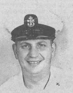John O. Heckman, Jr