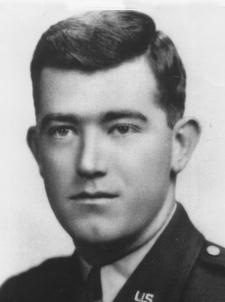 Capt Paul Nesbit Dill
