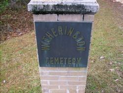 Witherington Cemetery