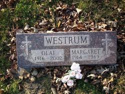 Olai Westrum