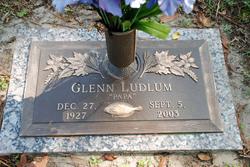 Glenn Ludlum