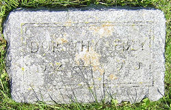 Dorothy Aebly