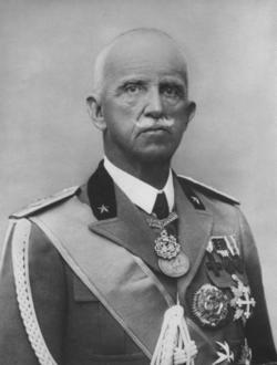Victor Emmanuel Savoy-Carignan, III