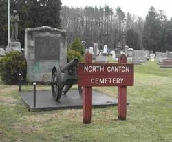North Canton Cemetery
