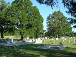 Waldroff Cemetery