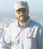 Bruce Gillett