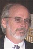 Ken Hutchinson