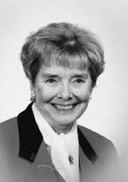 Nancy Adelaide <I>Tomlinson</I> Roderick