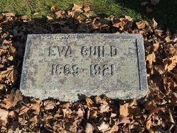 Eva <I>Smith</I> Guild