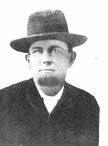 "William Marion ""Bill"" Dalton"