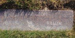 William Bennington