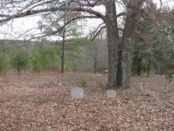 Berkley Family Cemetery